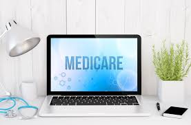 6 Reasons Not to Fear Medicare