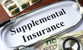 Medicare and Telemedicine: Top 10 FAQs
